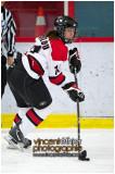 VE1101154-0176-hockey AA.jpg