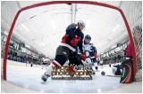 VE1101154-0177-hockey AA.jpg