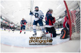 VE1101154-0178-hockey AA.jpg