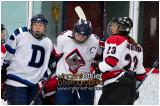 VE1101154-0180-hockey AA.jpg