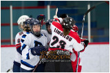 VE1101154-0182-hockey AA.jpg