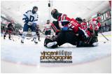 VE1101154-0183-hockey AA.jpg