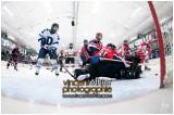 VE1101154-0184-hockey AA.jpg