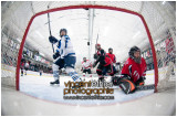 VE1101154-0185-hockey AA.jpg
