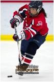 VE1101154-0186-hockey AA.jpg