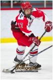 VE1101154-0187-hockey AA.jpg