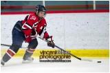 VE1101154-0188-hockey AA.jpg
