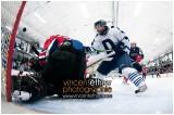 VE1101154-0189-hockey AA.jpg