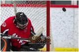 VE1101154-0190-hockey AA.jpg