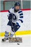 VE1101154-0191-hockey AA.jpg