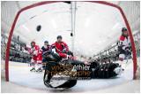 VE1101154-0194-hockey AA.jpg