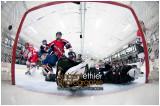 VE1101154-0195-hockey AA.jpg