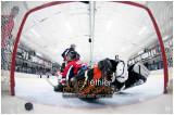 VE1101154-0196-hockey AA.jpg