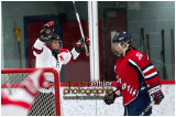VE1101154-0197-hockey AA.jpg
