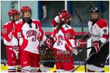 VE1101154-0198-hockey AA.jpg