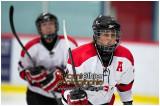 VE1101154-0199-hockey AA.jpg