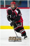 VE1101154-0202-hockey AA.jpg