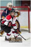 VE1101154-0204-hockey AA.jpg