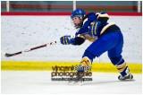 VE1101154-0206-hockey AA.jpg