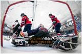 VE1101154-0207-hockey AA.jpg