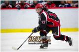 VE1101154-0208-hockey AA.jpg