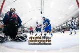 VE1101154-0211-hockey AA.jpg