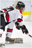 VE1101154-0213-hockey AA.jpg