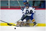 VE1101154-0215-hockey AA.jpg