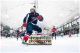 VE1101154-0218-hockey AA.jpg