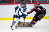 VE1101154-0219-hockey AA.jpg