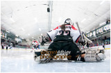 VE1101154-0220-hockey AA.jpg