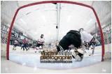 VE1101154-0221-hockey AA.jpg