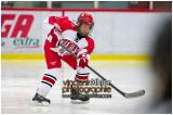 VE1101154-0222-hockey AA.jpg