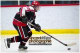 VE1101154-0223-hockey AA.jpg