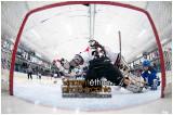 VE1101154-0224-hockey AA.jpg