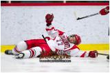 VE1101154-0227-hockey AA.jpg