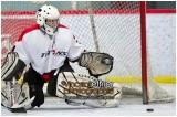 VE1101154-0228-hockey AA.jpg