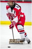 VE1101154-0229-hockey AA.jpg