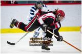 VE1101154-0231-hockey AA.jpg