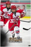 VE1101154-0233-hockey AA.jpg