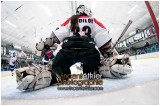 VE1101154-0234-hockey AA.jpg