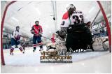 VE1101154-0235-hockey AA.jpg