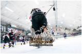 VE1101154-0238-hockey AA.jpg