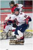 VE1101154-0239-hockey AA.jpg