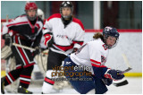 VE1101154-0240-hockey AA.jpg