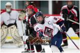 VE1101154-0241-hockey AA.jpg