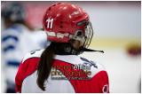 VE1101154-0242-hockey AA.jpg
