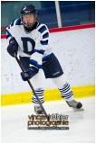 VE1101154-0244-hockey AA.jpg