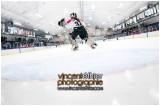 VE1101154-0245-hockey AA.jpg