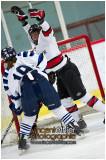 VE1101154-0246-hockey AA.jpg